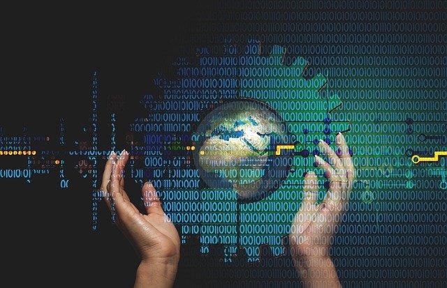¿Que es la transformación digital?